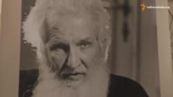 Виставка «Андрей Шептицький: великий незнаний» відкрилася в Києві (відео)
