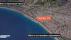 Во Франции объявлен трехдневный траур по жертвам теракта в Ницце