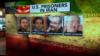 İran amerikalı məhbusları azad etdi