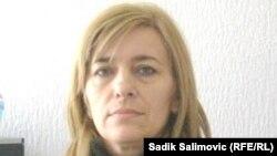 Radojka Filipović