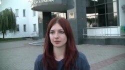 Сьвятлана Вінаградава: Улады рыхтуюць працяг нагляду для майго мужа