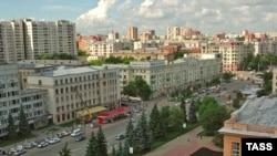 На Южном Урале еще не забыли последнее громкое преступление против детей, поэтому инициатива депутатов областного парламента выглядит вполне объяснимой