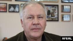 Dumitru Diacov