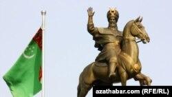 Туркменистан обладает четко выраженным нейтральным статусом, даже комментировать для своего населения какие-то важные внешнеполитические события, власти в Ашхабаде не считают нужным
