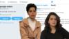 دولت گرجستان میگوید، به وفا و مها السبیعی کمک میکند.