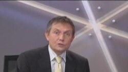 Belsat 5.6.2010 - part3