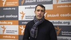 Павал Севярынец адказаў на пытаньні чытачоў сайту Свабоды
