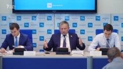 """Марат Бариев: """"Яңа килешүгә чыгачакбыз, әмма ул нинди булыр, әлегә әйтүе кыен"""""""
