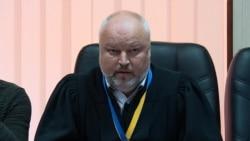 Справа Майдану. Суд офіційно обурився «прогнозами і вказівками» Офісу генпрокурора – відео
