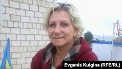 Сельский библиотекарь Наталья Воронина отказалась эвакуироваться и вместе с семьей пережила наводнение на втором этаже библиотеки