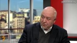 «Українці чинили запеклий опір тим, хто чинив Голодомор у 1932-33 роках» – історик Шаповал