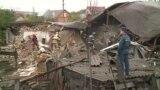 Башкортстанда газ шартлаудан ике кеше һәлак булды