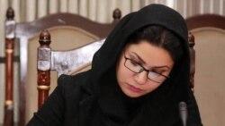 معرفی کابینه طالبان؛ گفتوگو با معاون وزیر دفاع پیشین افغانستان