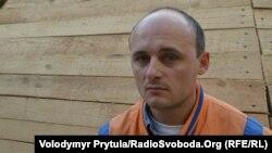 Олександр Болтян