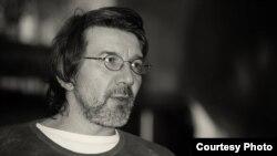 Никола Коџабашија