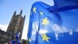Historijsko glasanje protiv sporazuma o Brexitu premijerke Therese May dovelo je do inicijative za glasanje o povjerenju Vladi