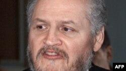 Ильич Рамирес Санчес, известный как Карлос Шакал