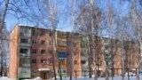 """Apartamente numite """"Hrușciovci"""", construite în perioada sovietică"""