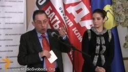 Закликатиму інституції ЄС до рішучіших заходів, щоб зупинити антидемократичні дії в Україні – Пітелла