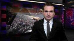 «Ազատություն» TV լրատվական կենտրոն, 7 հոկտեմբերի, 2014թ․