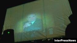 Появление в интернете видеоролика с фотографиями тел Зураба Жвания и Рауля Юсупова спровоцировало не только очередную волну слухов об убийстве бывшего премьер-министра Грузии, но стало причиной задержания конкретных людей
