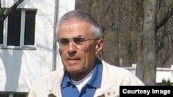Вадим Белоцерковский
