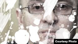 Дмитрий Кратов, иллюстрация: svoboda.org, фотоматериалы: РИА Новости