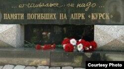 Фото из архива Игоря Курдина