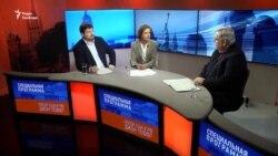 Питання Донецька, Луганська і Криму доведеться вирішувати – посол США в Росії (відео)