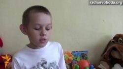 Понад тисяча переселенців із Донбасу проживають на Харківщині