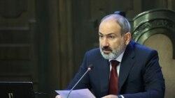 Երևանը տրամադրված է Ադրբեջանի հետ սկսել խաղաղ գործըթնացը՝ ԵԱՀԿ Մինսկի համանախագահության շրջանակներում. վարչապետ Փաշինյան