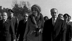 خروج شاه از ایران؛ روایت امیر طاهری سردبیر وقت روزنامه کیهان