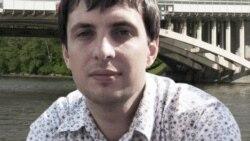 Журналист Антон Меснянко - о неудачном начале туристрического сезона в Крыму