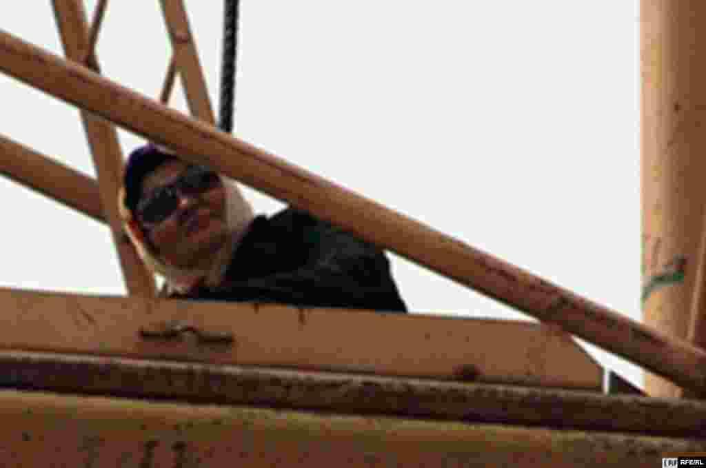 Аптаның сурет баяны. 17.05 - 23.05.2010 ж. #16