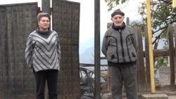 Ադրբեջանցու հետ տները փոխանակած փոքրայրումցին ասում է՝ պատերազմում պարտվելու համար բոլորս ենք մեղավոր