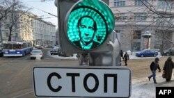 """Бюджетники и """"рабочая аристократия"""" не пройдут мимо очередной статьи Владимира Путина"""