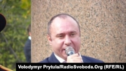 Архивное фото, Геннадий Басов