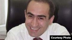 Məqsəd Nur
