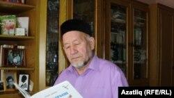 Айдар Хәлим