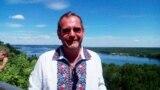 Прафэсар Міхаэль Мозэр.