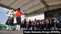 Dani Evropskog kulturnog nasljeđa, BiH, 2009.