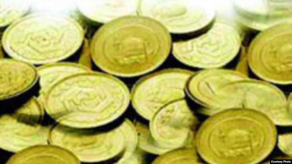 قیمت سکه تمام بهار آزادی ابتدای سال ۹۷ زیر ۲ میلیون تومان بود، اما اکنون به بالای ۱۰ میلیون تومان رسیده است