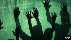Walk Free Foundation: То 30 миллион нафар дар дунё дар шароити ғуломдории муосир қарор доранд. Асосан муҳоҷирон