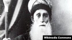 Mirzə Hüseyn Əfəndi Qayıbzadə