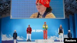 Оьрсийчоь -- Олимпиадан 5-гIа де, Сочи, 12Чил2014