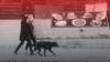Крым на карантине: «Период беспечности закончился»
