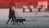 ILLUSTRATION – Quarantine at Crimean peninsula, 30Mar2020
