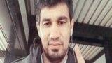 Rahmat Akilow