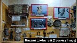 Народный музей ГУЛАГа