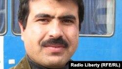 ليوال: د سولې خبرو لپاره بايد پاکستان له طالبانو لاس واخلي
